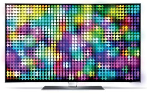televisor_led