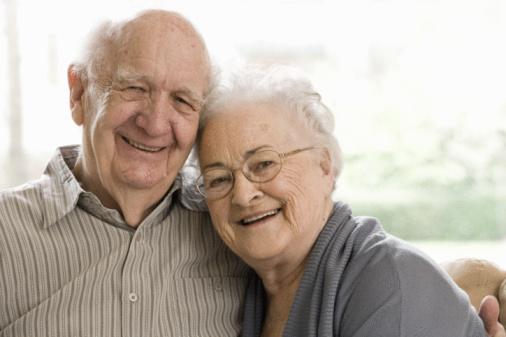 meritene-personas-mayores