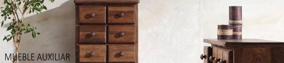 muebles-auxiliares-decoracion