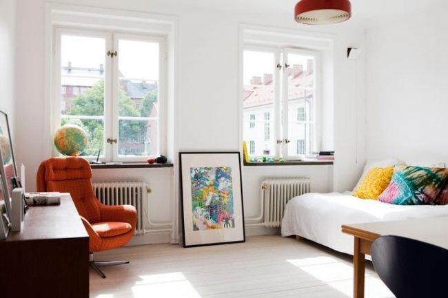 Consejos para amueblar tu primera casa blog de annu - Amueblar casa barato ...