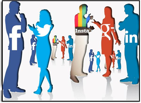 conseguir-seguidores