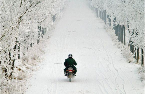 moto-invierno-desguace
