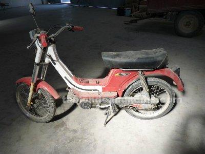 moto-vieja-desguace