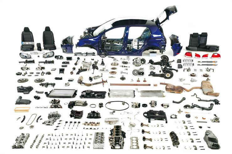 por qu buscar piezas de coche v a online blog de annu