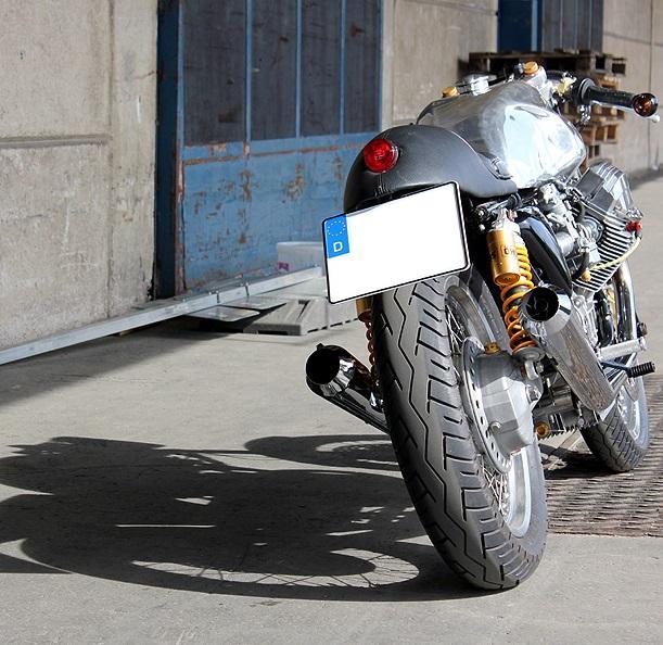 ruedas-moto-desguaces