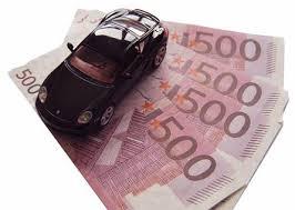 ahorro-coche-desguace