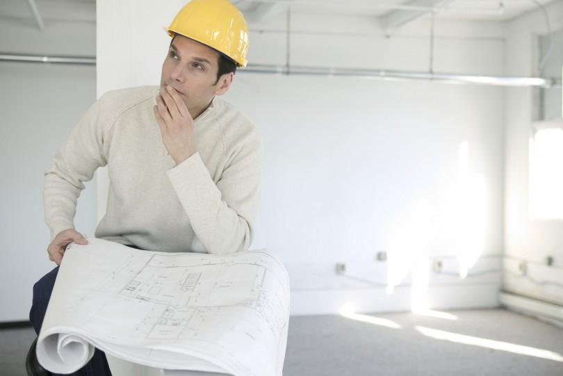 arquitecto-canalarquitectos