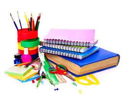 material-escolar-infantil