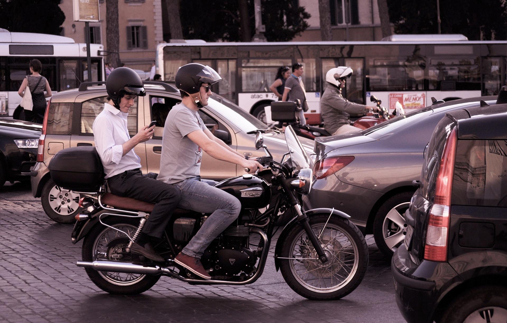 motoristas_novatos_desguaces-de-motos