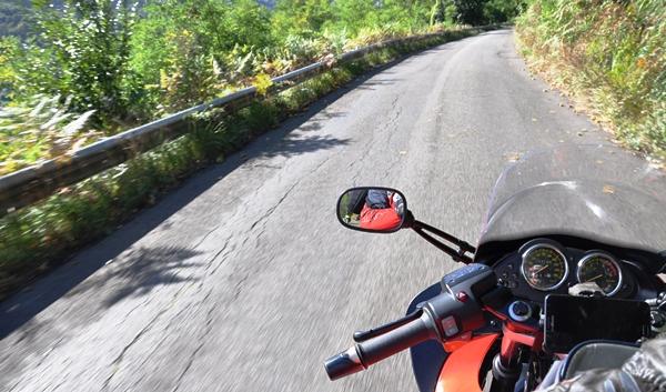 ruta-segura-moto-desguace