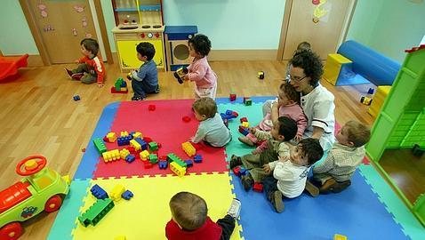 www-guarderias-infantiles-com