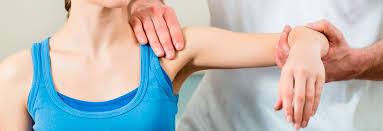 tratamientos-fisioterapia