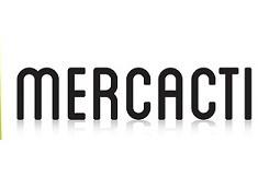 mercactivate-02