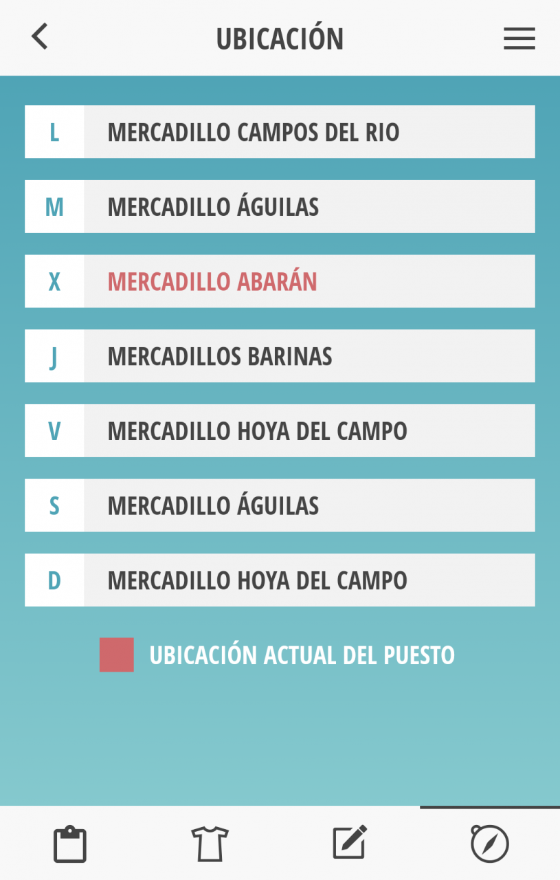 mercactivate-4