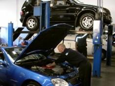 taller-coche-desguaces