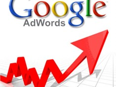 google-adwords-campañas
