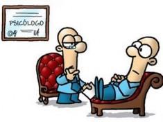 psicologosgranvia