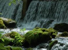 agua-eden-manantial