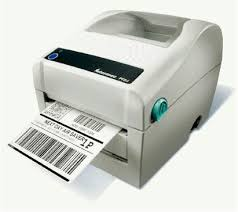 impresora-termica