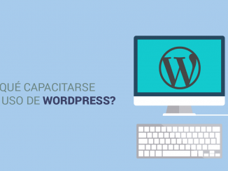 por-que-capacitarse-en-wordpress-top-min
