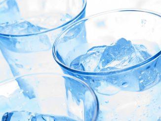 vaso-con-agua