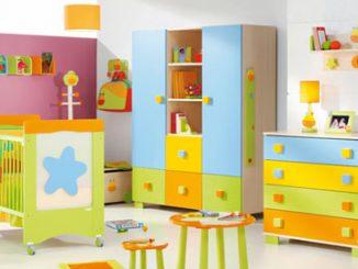 muebles-infantiles-alondra3