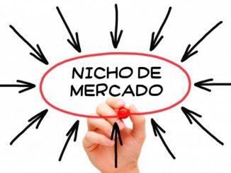 nicho-de-mercado