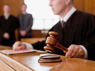 abogado-criminal2