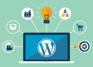 consultoria-wordpress-3