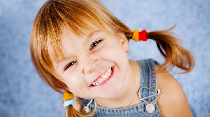 cinco-cualidades-de-los-ninos-felices