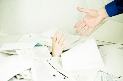 reunificar-creditos-t-presta