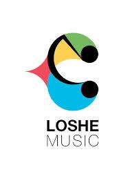 loshemusic