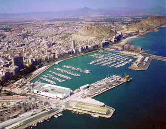 exportacion-maritima-a-argelia