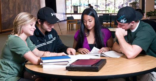 tecnicas-de-estudio-para-estudiantes-universitarios